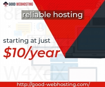 http://www.primeinformatica.it/images/best-cheap-website-hosting-97577.jpg